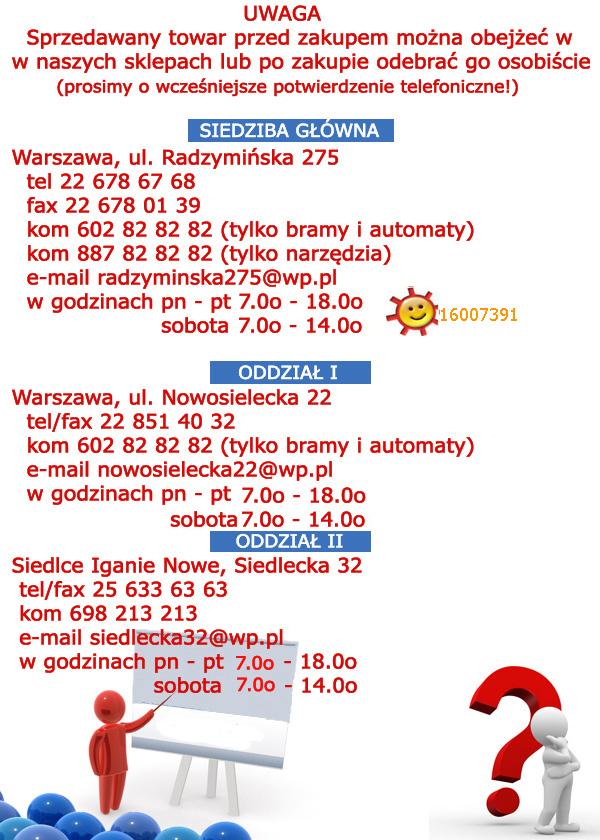http://ftp.faac-market.nazwa.pl/allegro/info2.jpg